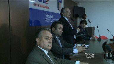 Dia do advogado reúne profissionais da área em São Luís - Site de associação maranhense foi lançado