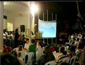 ONG Orquestrando a Vida de Campos, RJ, pode fechar as portas - ONG Orquestrando a Vida de Campos, RJ, pode fechar as portas