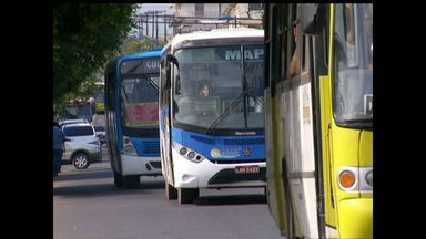Audiência pública discute reordenamento do trânsito em Santarém - Intenção é melhorar fluxo de veículos para evitar acidentes.