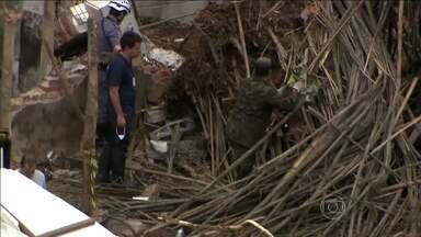 Especialistas dos EUA vão investigar acidente que matou Eduardo Campos - Uma equipe oficial dos Estados Unidos está a caminho do Brasil para participar da investigação da queda do jato que matou Eduardo Campos. O grupo é formado por especialistas do NTSB, a principal autoridade de investigação de acidentes, e da Cessna.