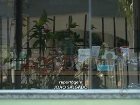 Cerca de 100 restaurantes serão fiscalizados na Grande Florianópolis até sexta-feira (22) - Cerca de 100 restaurantes serão fiscalizados na Grande Florianópolis até sexta-feira (22)
