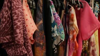 Como será a roupa do amanhã? - Além de proteger e enfeitar, a roupa também irá interagir com o corpo e o meio ambiente