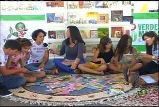 Iguatu recebe nesse sábado o Ação Verdes Mares - Evento oferta prestação de serviços para os moradores.