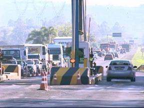 Motoristas prejudicados pelos buracos na RS-287 podem ser ressarcidos - EGR foi multada em R$ 100 mil por determinação da Justiça.