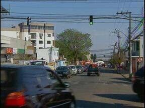 Mudam os sentidos de algumas ruas em Passo Fundo, RS - Três vias do bairro Vera Cruz tiveram os sentidos alterados.