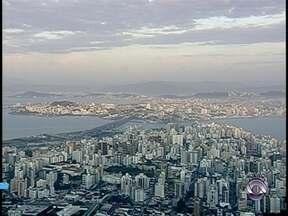 Fronteiras do Pensamento começa em Florianópolis com participação de Miguel Nicolelis - Fronteiras do Pensamento começa em Florianópolis com participação de Miguel Nicolelis