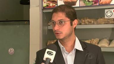Serasa registra aproximadamente 57 milhões de devedores no Brasil - Economista, Jarbas Aramis, dá dicas para as contas do mês não superar o salário.