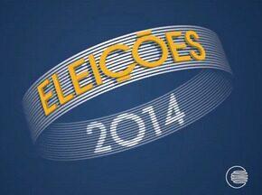 Confira a agenda dos candidatos a governador para esta segunda (25) - Confira a agenda dos candidatos a governador para esta segunda (25)