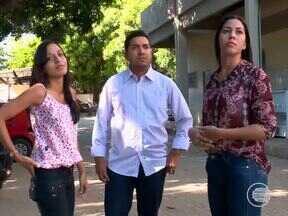 Após denúncia de fraude, concurso para delegado pode ser suspenso no Piauí - Medida foi tomada após o órgão receber uma denúncia de fraude na prova.Caso o fato seja comprovado certame pode ser cancelado.