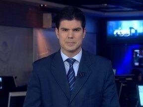 Confira os destaques do RBS Notícias desta sexta-feira (5) - Confira os destaques do RBS Notícias desta sexta-feira (5)