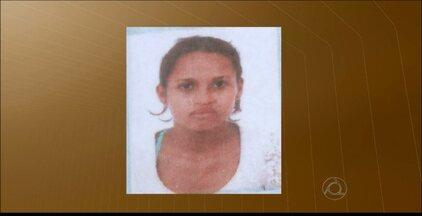 Jovem é asassinada em Alagoa Grande, no brejo da Paraíba - A vítima, de 22 anos, foi atingida com um tiro na cabeça.
