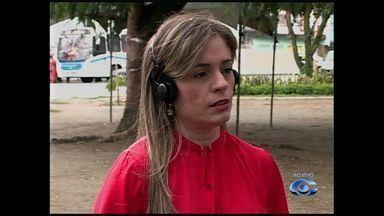TJ em parceria com faculdade auxilia população em ações de até 20 salários mínimos - Coordenadora de Núcleo de Prática Jurídica da Ufal, Michelle Gonçalves, fala sobre o serviço gratuito.