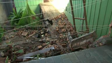 Nove motoristas são presos dirigindo bêbados em Paranavaí - E em Umuarama um motorista que também tinha bebido bateu com o carro em um muro.