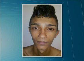 Polícia prende quatro homens suspeitos de vender drogas em Jaboatão dos Guararapes - De acordo com as investigações, o grupo usava as redes sociais para se exibir.