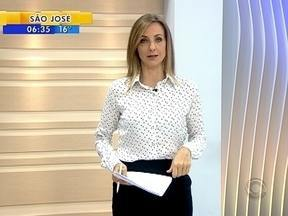TRE mantém decisão de cassar mandato do prefeito de Palhoça, Camilo Martins - TRE mantém decisão de cassar mandato do prefeito de Palhoça, Camilo Martins