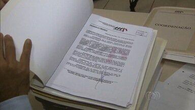 MP-GO denuncia cinco policiais militares por tortura em Novo Gama - O crime aconteceu em julho de 2013, no Entorno do Distrito Federal.