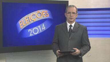 Confira a agenda dos candidatos ao governo de Alagoas - Luciano Balbino, do PTN, Mário Agra, do PSOL, Coronel Goulart, do PEN, Joathas Albuquerque, do PTN, Golbery Lessa, do PCB, não informaram os compromissos políticos.