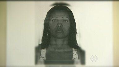IML divulga laudo sobre morte de mulher submetida a aborto no fim de semana - Elisângela Barbosa não resistiu a um corte profundo no útero e no intestino grosso. O enterro foi nesta terça-feira (23), no cemitério de Maruí, em Niterói.