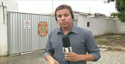 Domingo de eleições teve várias ocorrências policiais com eleitores e candidatos na PB - Maioria envolvia casos de boca de urna, uso de camisetas de candidatos e tentativa de compra de votos.