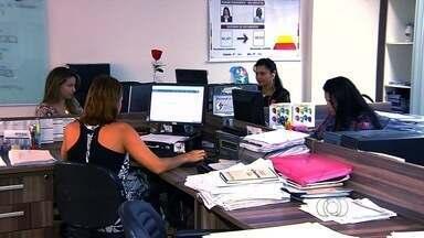 TV Trabalho dá dicas para motivar funcionários nas empresas - Confira ainda as vagas de emprego em Goiânia.