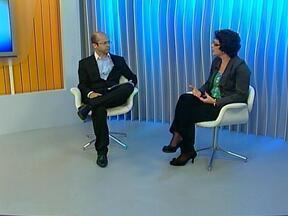 Economista e Presidente do Codevat analisa as eleições nos Vales, RS - Acompanhe a entrevista.