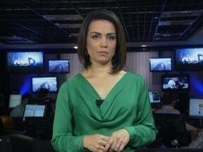 Confira os destaques do RBS Notícias desta segunda-feira (6) - Confira os destaques do RBS Notícias desta segunda-feira (6)