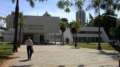 Confira os deputados eleitos em Goiás - Após resultado, sociólogos analisam renovação política como um desejo de maior segurança pública.