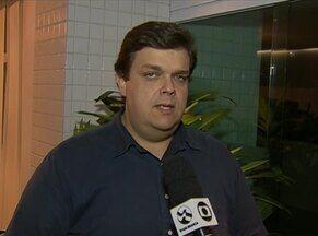 Deputado Federal caruaruense é reeleito com 86.739 votos - Wolney Queiroz (PDT) falou sobre as ações previstas para o novo mandato.