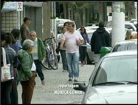 2ª turno gera novas discusões sobre política nas cidades da Região Serrana - Muitos eleitores estão descontentes com os candidatos.