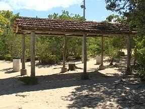 Parque Municipal da Lagoa do Peri passa por mudanças para esta temporada de verão - Parque Municipal da Lagoa do Peri passa por mudanças para esta temporada de verão