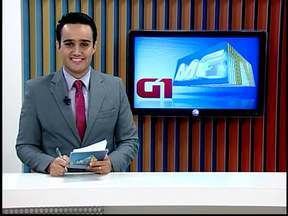Veja os destaques do MGTV 2ª edição de Divinópolis e região - MGTV tem novidades sobre o caso do radialista espancado em formiga. Sest Senat e Fada fazem uma campanha para aumentar o número de pessoas com deficiência no mercado de trabalho.