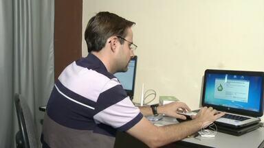 Pesquisa mostra que jovens são maioria entre empreendedores do Sul do Rio - Levantamento feito pelo Sebrae mostrou que 35% dos investidores estão entre 25 e 34 anos.