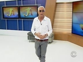Confira o quadro de Cacau Menezes desta segunda-feira (3) - Confira o quadro de Cacau Menezes desta segunda-feira (3)