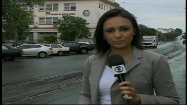 Receita fará audiências sobre free shops em municípios de fronteira no RS - Lojas podem ser instaladas em 10 municípios gaúchos.