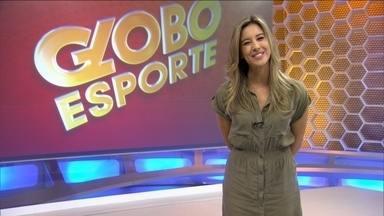 Globo Esporte destaca o GE10 com os momentos marcantes da rodada do Brasileirão - Globo Esporte destaca o GE10 com os momentos marcantes da rodada do Brasileirão