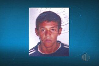 Preso é encontrado morto no CDP de Suzano - Segundo a família, o preso sofria de problemas mentais. Outras famílias na região lutam para que seus parentes na mesma situação sejam transferidos para clínicas psiquiátricas.