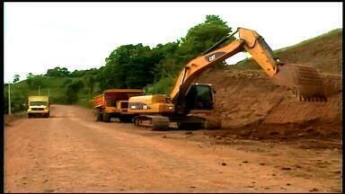 RS-137 deve finalmente ser asfaltada - Há mais de 50 anos, a população espera pela obra.