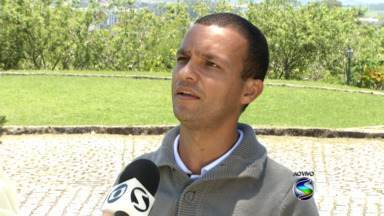 Inscrições para Encontro Rio Sul de Corais terminam nesta terça-feira - Apresentações serão exibidas na programação da TV Rio Sul, no 6 de dezembro de 2014, em comemoração aos 24 anos da emissora.