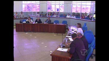 Audiência pública debate sobre cultura na Câmara de em Santarém - Intenção é reforçar luta pela efetivação do projeto de lei do Patrimônio Histórico.