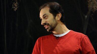 Marcelo Janot