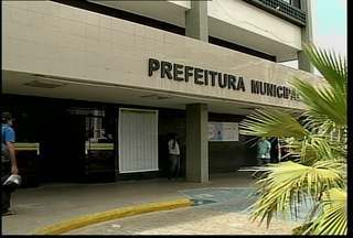 Contribuintes de Petrolina que deixam de pagar o IPTU terão os nomes inseridos no Serasa - Quem está devendo o Imposto Predial e Territorial Urbano já está com nome sujo