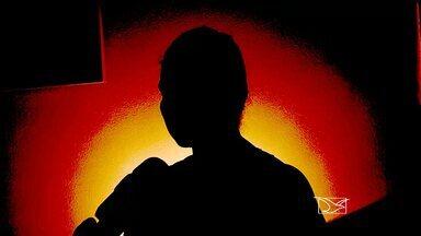 Em Imperatriz, Ministério Público aponta aumento nas denúncias de violência doméstica - Em Imperatriz, Ministério Público aponta aumento nas denúncias de violência doméstica