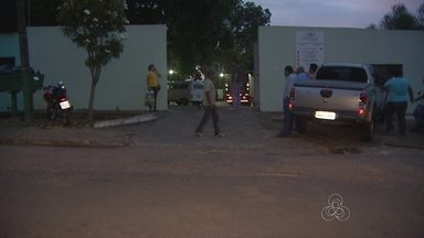 Casa Família Rosetta deve contar com uma ajuda especial - A casa atende pacientes com necessidades especiais em Porto Velho.