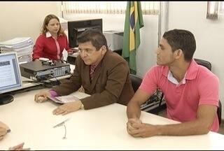 Justiça do Trabalho faz semana de conciliação em Montes Claros - Objetivo é agilizar processos emperrados há vários anos.