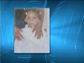 Criança de 9 anos morre afogada em Itambacuri - Corpo foi encaminhado para o IML de Teófilo Otoni
