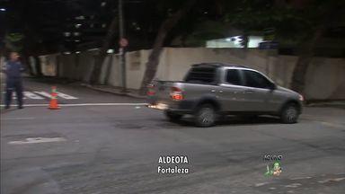 Trecho da Rua Visconde do Mauá passa a ter sentido único - Veja como ficam as mudanças.