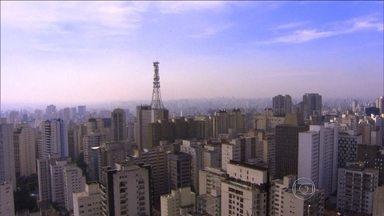 Índice de Desenvolvimento Humano melhora em 16 regiões metropolitanas no Brasil - São Paulo é a região metropolitana com maior Índice de Desenvolvimento Humano. O IDH das 16 regiões metropolitanas avaliadas melhorou e todas estão no nível considerado de alto desenvolvimento humano pela ONU.