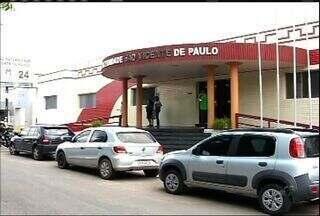 Cresce fila de espera por atendimento em hospitais de Barbalha, devido à falta de dinheiro - Região conta somente com um centro para o tratamento contra o câncer.