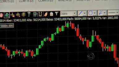 Dicas de como investir no mercado de ações - Dicas de como investir no mercado de ações.