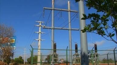 Conta de luz vai trazer bandeiras tarifárias em 2015; veja como funciona - Bandeira verde significa que gastos para produzir energia estão normais. Se for amarela, será cobrado R$ 1,50 a cada 100 KWh; vermelha; R$ 3 a mais.